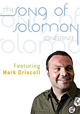 Image result for Mark Driscoll song of solomon