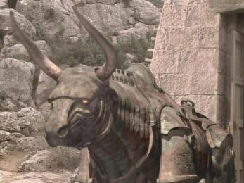bronze-bull-4