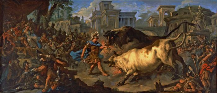 de-troy-jason-bulls
