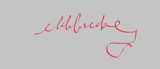 ekklescake signature
